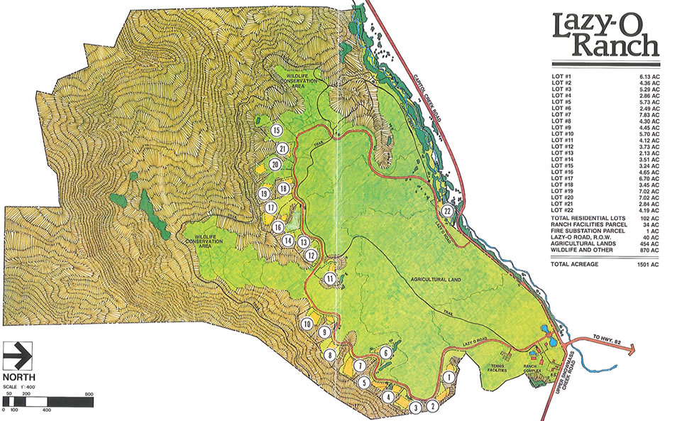 Lazy_O_Ranch_site_map_1000